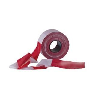 Folienabsperrband (Warndband)