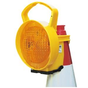 Schnelleinsatzleuchte ConiLamp LED
