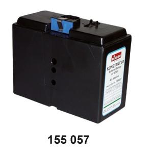 Batterie Konstant 60