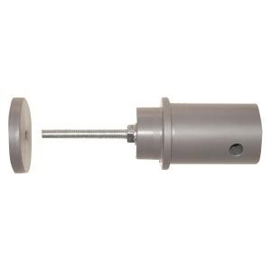 Leitkegelhalter für Leitkegelleuchte Typ S- LED