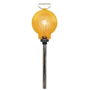 Stab-Leuchte LED Typ 62/S