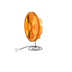 Combi-flash 300 LED Einzelleuchte