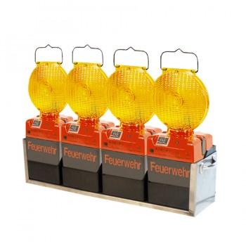 Lade- und Transportbox für Euro-Blitz / Euro-Synchron
