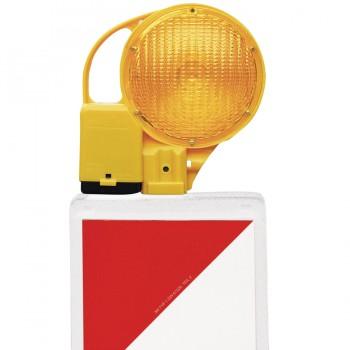 Baken- und Warnleuchte BakoLight LED